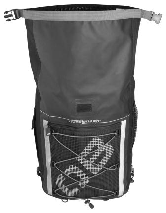 Pro-Sports Waterproof 30Ltr Backpack Usage Keep your gear dry on ...